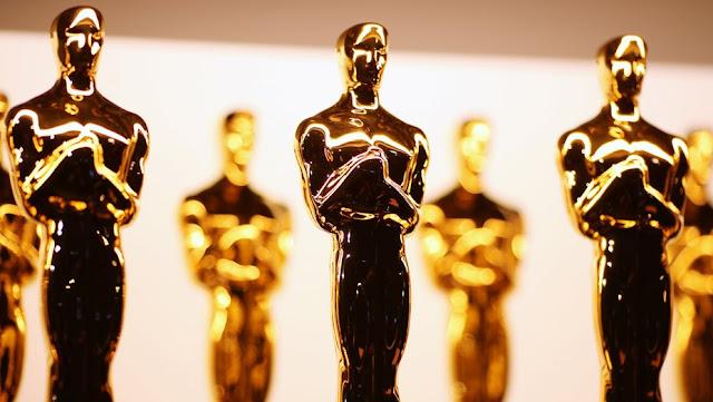Parasite Mendominasi Oscars 2020 Sekali Gus Memenangi Best Picture