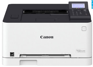 Canon imageCLASS LBP612CDW Driver Download And Setup