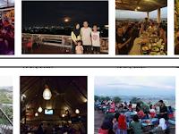 3 Cafe Tempat Nongkrong di Samarinda, Oke & Cozy Pokoknya  (Lope-Troef-balsteran-deka-portable-satukata) by pengacarasamarindabalikpapan