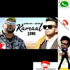 Kamaal Badshah & Uchana Amit Full Song – Whatsapp Status Mp4 HD Video