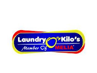 Karyawan Laundry
