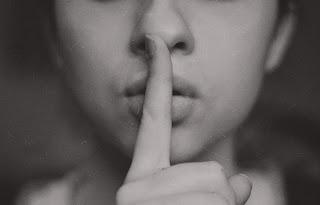 mentalism secrets exposed