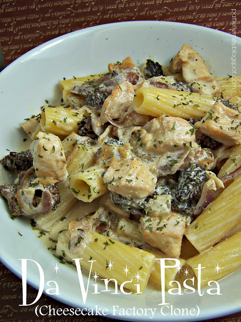 recipe-pasta-feature-thoughts-of-home-jemma