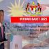 Belanjawan 2021 Bantuan JKM / BPN / KWSP / PERKESO