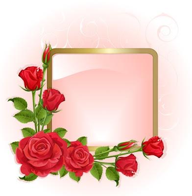 Latest beautiful photo frames