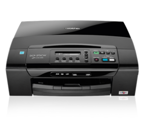 brother-dcp-373cw-driver-printer