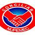 Nupemec realizará mutirão para conciliação em demandas de Companhias Aéreas.