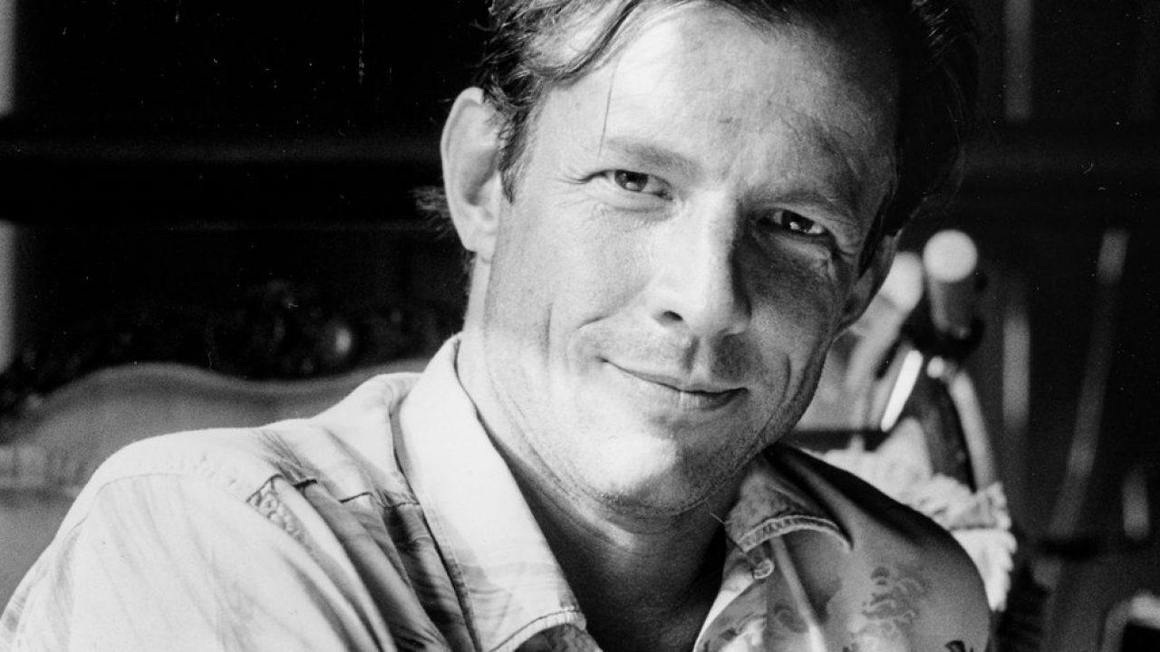 Dragon Peter Beard Wildlife Photographer On The Wild Side Dies At 82