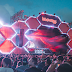 Lollapalooza divulgará suas atrações nesta quarta-feira