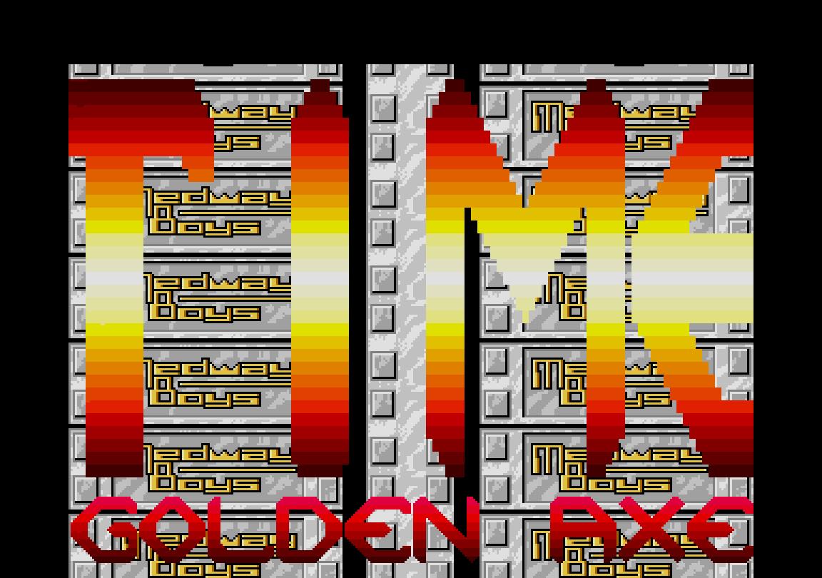 Retro Playthrus!: Retro PlayThrus C I D  Compacted Disk #004