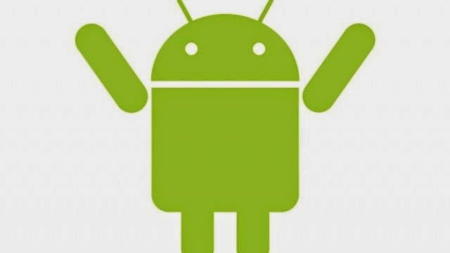 6 Cara Hindari Lemot pada Ponsel Android
