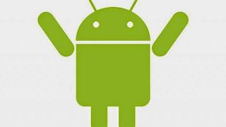 trik android lelet