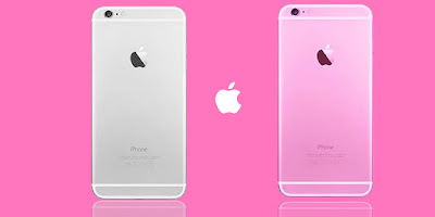 vo iphone 6 mau hong