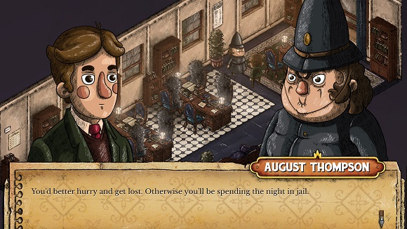 a-place-for-the-unwilling-pc-screenshot-www.deca-games.com-2