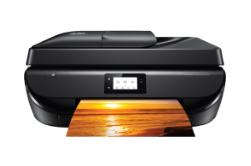 HP DeskJet 5200 Printer Driver Download Update