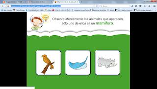 http://bromera.com/tl_files/activitatsdigitals/natura_2c_PF/Natura2-U10-A1_cas.swf