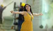 Samantha Photos from A Aa Movie-thumbnail-3
