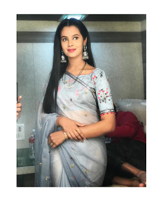 Anusha Prathap (Actress) Biography, Wiki, Age, Height, Career, Family, Awards and Many More