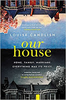 https://sincerelybookangels.blogspot.com/2018/04/our-house-by-louise-candlish.html