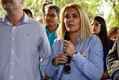 Ex-mulher já acusou Bolsonaro de furtar cofre e ocultar patrimônio