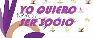 http://www.aprosoja.es/p/empresas-patrocinadoras.html