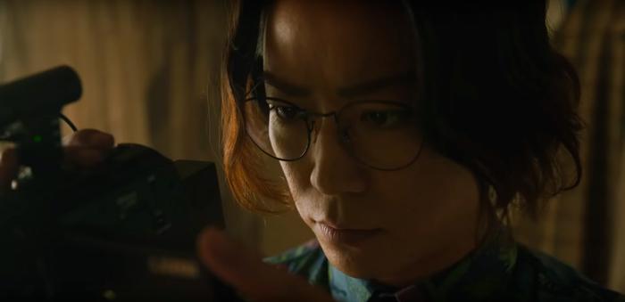 Stigmatized Properties (Jiko Bukken: Kowai Madori) film - Hideo Nakata