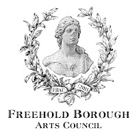 Freehold Borough Arts Council (FBAC)