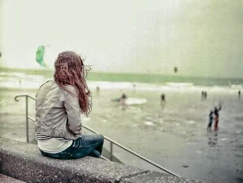 Samota a osamelosť Napriek tomu, že tieto slová sa zdajú nesmierne podobné, ich význam je celkom odlišný.