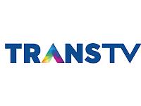 TRANS TV Buka Lowongan Besar-Besaran || Check It Out............!!!
