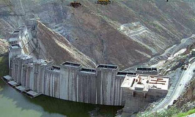 خبر انتهاء بناء سد النهضة في أثيوبيا يسبب صدمة للمصريين والحكومة المصرية تواجه الكثير من التساؤلات
