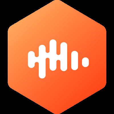 CastBox - أفضل تطبيق بودكاست للاندرويد والايفون