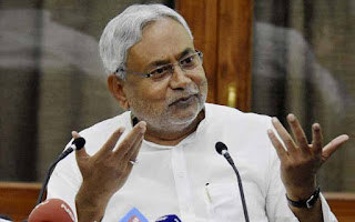 nitish-and-presidential-election