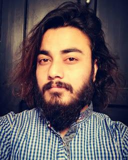 Sadiq Hussain Biography   Sadiq Hussain Age, Family, Education And Wiki