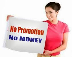www.gudang-marketing.blogspot.com