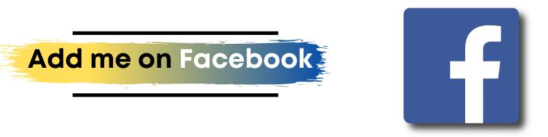 rohit-shukla-facebook