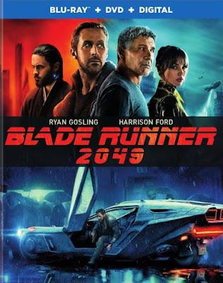 Blade Runner 2049 2017 Dual Audio ORG BRRip 480p 500Mb x264