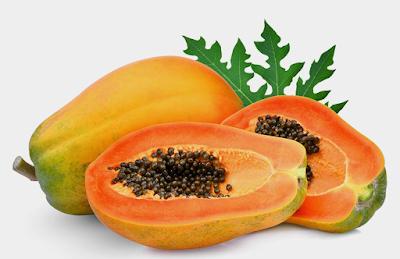 Papaya Tropikal Meyvesi Nedir?, Nasıl Yenir ve Faydaları Nelerdir?