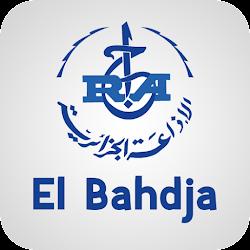 Ecoutez Radio Radio El Bahdja En Direct (Radio Algerie)