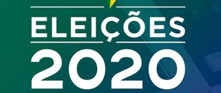 Acompanhe a apuração em tempo real de sua cidade - Eleições 2020