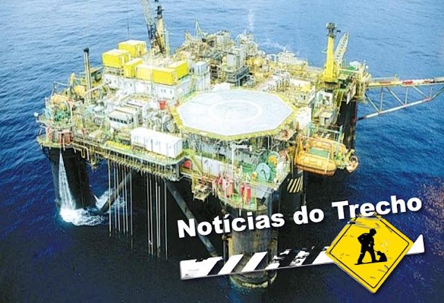 Resultado de imagem para Empresa Pré-Sal Petróleo
