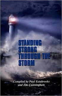 https://www.biblegateway.com/devotionals/standing-strong-through-the-storm/2020/02/02