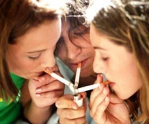 Heterosexuales y adolescentes