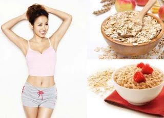 bột yến mạch oatmeal là sản phẩm của công ty TNHH Nhật Thăng - Chuyên cung cấp các loại yến mạch nhập khẩu từ Australia
