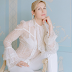KELLY RUTHERFORD'S BANKRUPTCY CASE IS CLOSED WILL PAY PENNIES ON THE DOLLAR