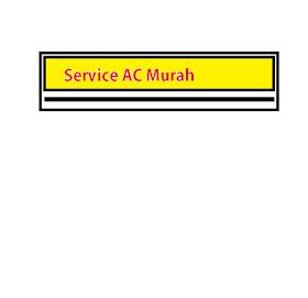 Tukang Jasa Service AC di Serang Bergaransi
