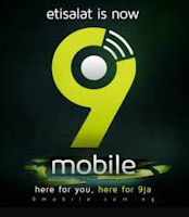 Etisalat (9mobile) Data Plan | Subscription Codes & Data Balance