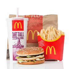 "رقم فرع ماكدونالدز "" ماك ""مدينتي للدليفري 2021"