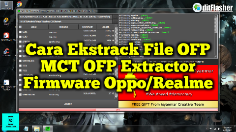 https://www.ditflasher.com/2021/06/cara-extract-firmware-oppo-realme-ofp-file-via-mct-ofp-extractor-tool.html