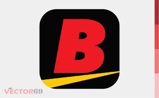 Logo Bhinneka (Ikon) - Download Vector File PDF (Portable Document Format)