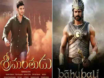 Srimanthudu – The Real Tevar Unknown Facts In Hindi